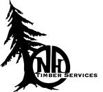 Timber Ninja