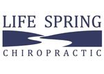 LifeSpring Chiropractic