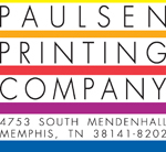 Paulsen Printing