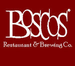 Bosco's Restaurant & Brewing Co.
