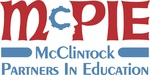 McClintock Partners in Education