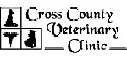 Cross County Veterinary Clinic