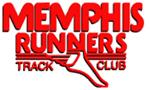memphis runners