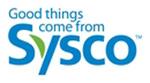 Sysco Memphis