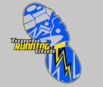 Tupelo Running Club