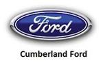 Cumberland Ford