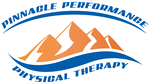 Pinnacle Performance Physical Therapy