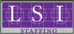 LSI Staffing