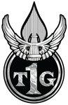 Tier 1G