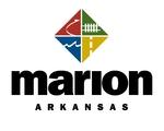 Marion A&P