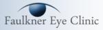 Faulkner Eye Clinic