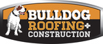 Bulldog Roofing + Construction