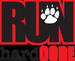 Run Hardcore