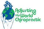 Adjusting The World Chiropractic