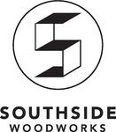 Southside Woodworks