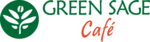 Green Sage Cafe