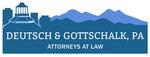 Deutsch & Gottschalk, PA