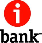 i-Bank