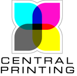 Central Printing