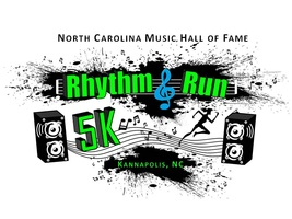 Rhythm and Run 5K