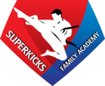 SuperKicks Karate