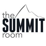 Summit Room