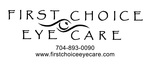 First Choice Eye Center