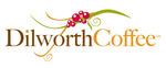 Dilworth Coffee