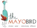 MayoBird