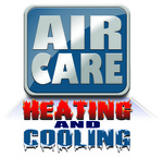 Air Care Heating & Cooling