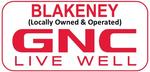 GNC Blakeney