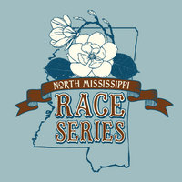 North Mississippi Race Series