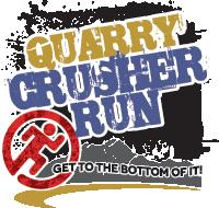 Quarry Crusher Run - Birmingham