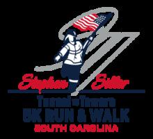 Tunnel to Towers 5K - South Carolina