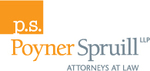 Poyner Spruill- Attorneys at Law