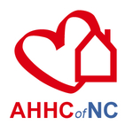 Association of  Home & Hospice Care of NC