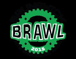 2015 Brunswick Brawl MTB Endurance Race