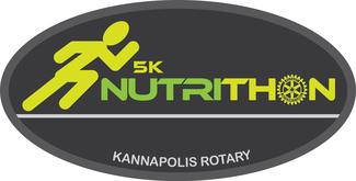 Nutrithon 5k Run/Walk