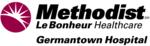 Methodist Health Care
