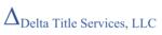 Delta Title Services
