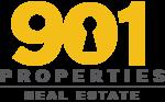 901 Properties