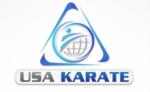 USA Karate
