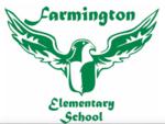 Farmington Elementary