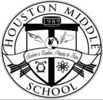 Houston Middle