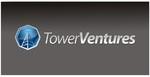 Tower Ventures
