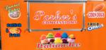 Parkers Concessions