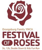 Festival of Roses 5K/12K