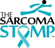 The Sarcoma Stomp 5K Run/3K Walk