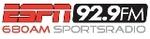 ESPN Radio 92.9