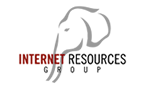 INTERNET Resources Group